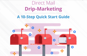 direct mail marketing quick start guide
